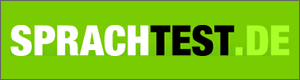 sprachtest_logo