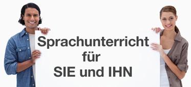 Deutschkurs Freiburg - Sprachkurse fuer Privatpersonen