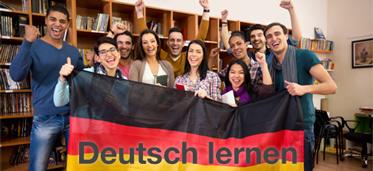 deutschkurse freiburg deutschkurs deutsch lernen