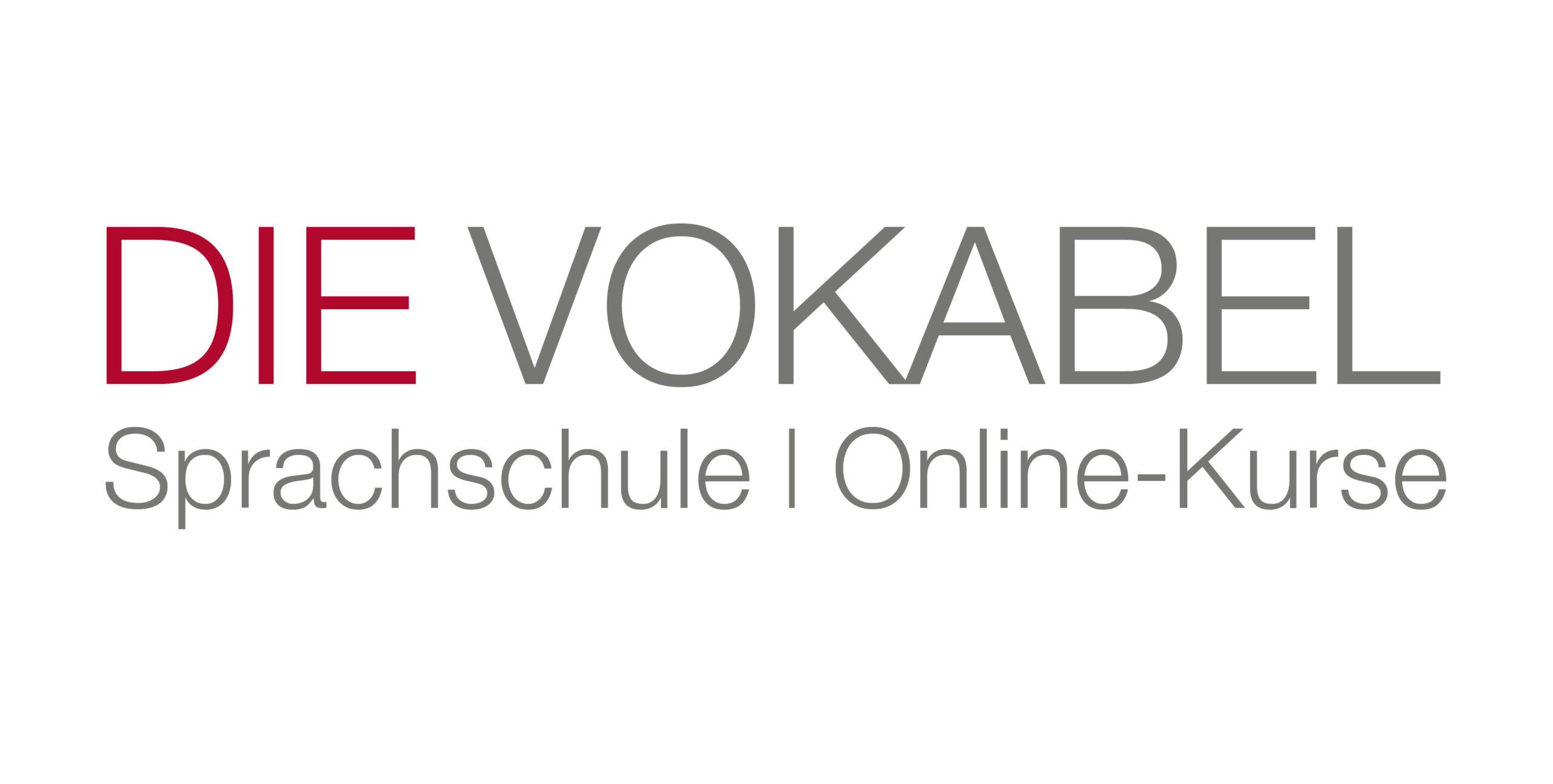 Sprachschule Freiburg
