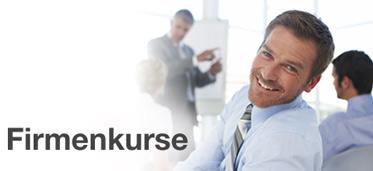 Deutschkurse-fuer-Firmen Sprachkurse Freiburg Firmen