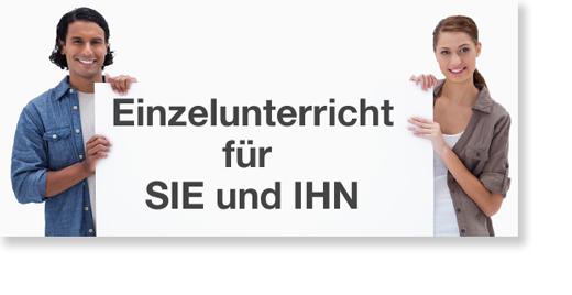 Sprachkurse in Freiburg und Emmendingen - bei Die Vokabel Sprachschule
