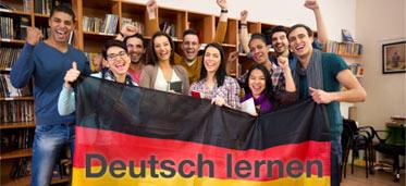 Deutschkurse Freiburg bei Die Vokabel Sprachschule